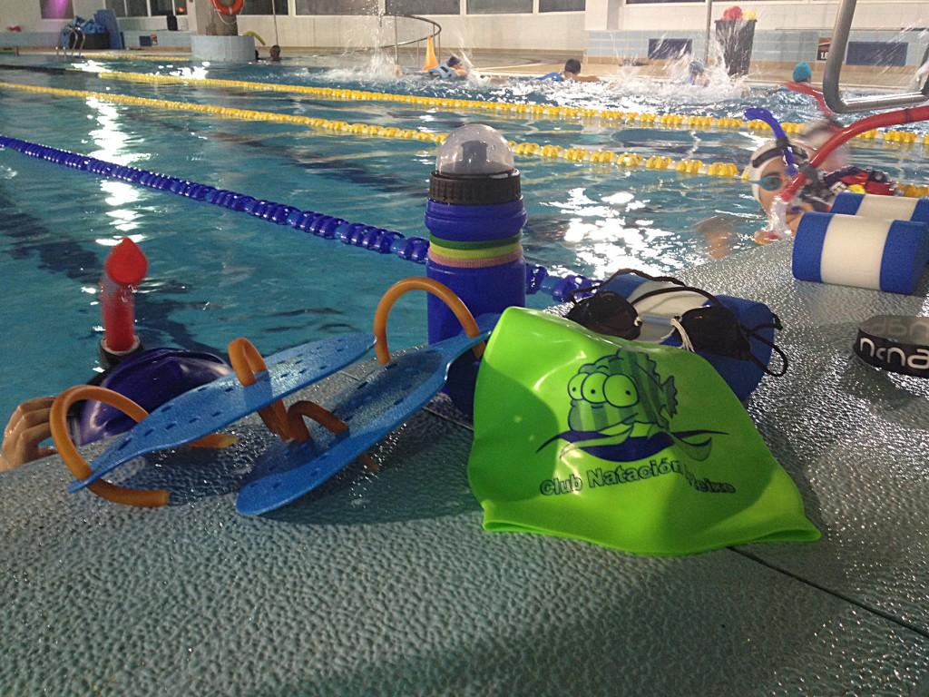 Apertura da piscina de arteixo club nataci n arteixo for Piscina municipal de arteixo