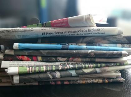 20150115_ICO_prensa