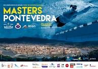 Cartel_Masters_Pontevedra_trz