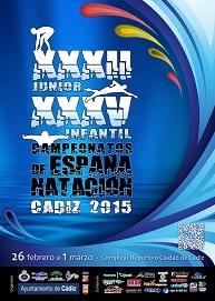 20150224_cartel_cadiz_junior