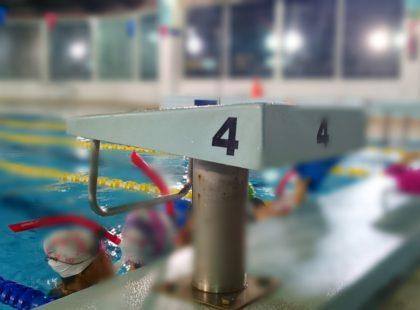 Club nataci n arteixo for Piscina arteixo